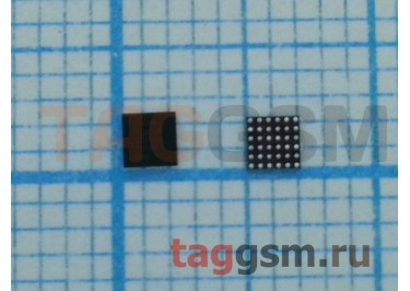 1610A1 USB Charging IC (36pin) для iPhone 5S