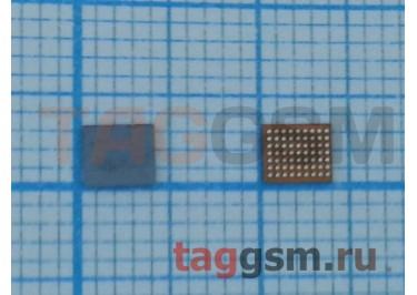 BCM5976C1KUB6G контроллер тачскрина (белый) для iPhone 5S / iPhone 5C / iPhone 6 / iPhone 6 Plus
