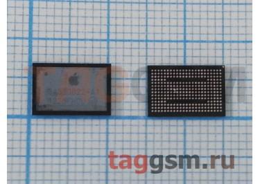 343S0622-A1 контроллер питания для iPad 4, ориг