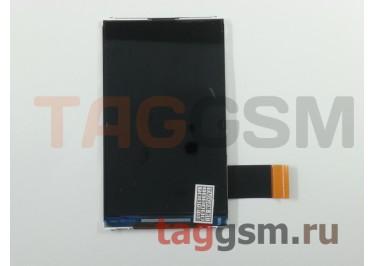 Дисплей для Samsung  B7722