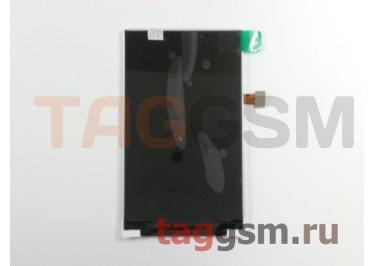 Дисплей для Lenovo A789