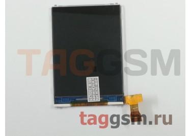 Дисплей для Samsung  E2600 / C3752 / С3500 / С3750