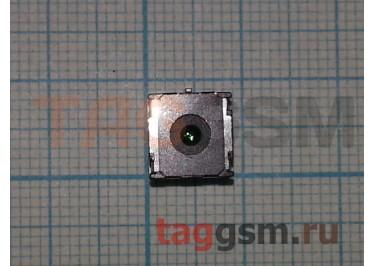 Камера для Nokia 6700