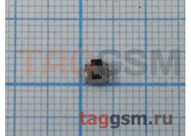 Кнопка вкл. (механизм) для Sony Ericsson K750