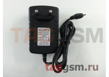Блок питания для Motorola MZ600 12V 1,5A