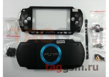 Корпус для PSP 1000 + набор кнопок