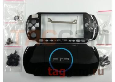 Корпус для PSP 3000 + набор кнопок