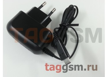 CЗУ orig Samsung G810 / S8300