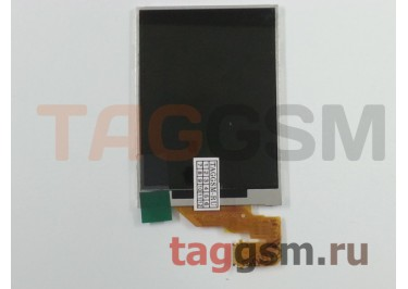 Дисплей для Sony Ericsson W595