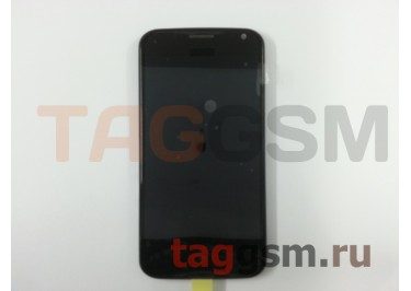 Дисплей для Motorola Moto X (XT1058) + тачскрин