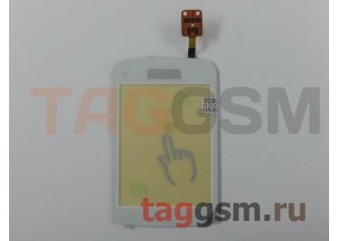 Тачскрин для Nokia C2-03 / C2-02 / C2-06 / C2-07 / C2-08 (белый)