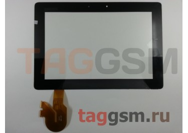 Тачскрин для Asus Memo Pad ME301T (ver. 5235N FPC)