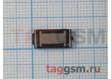 Динамик для Sony Xperia L (C2104 /  C2105)
