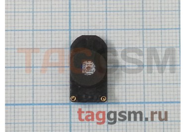 Звонок для LG E450 / E455 / E612 / L90 / D410