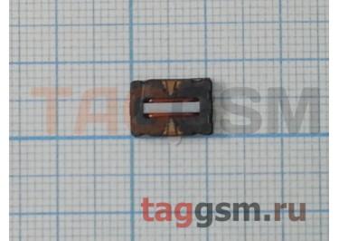 Динамик для Nokia 8800