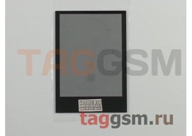 стекло корпуса Philips X710 (черный)