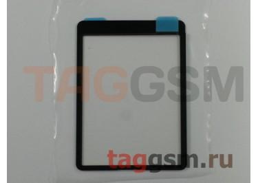 стекло корпуса Nokia N95 8GB (черный) ориг