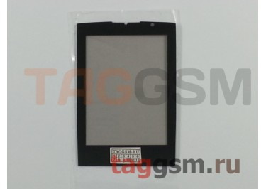 стекло корпуса Philips X620
