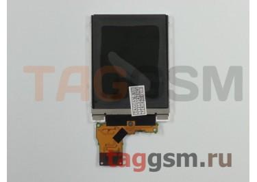 Дисплей для Sony Ericsson K550 / W610
