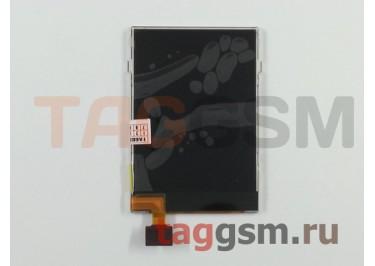 Дисплей для Nokia 6270 / 6280 / 6288, ориг