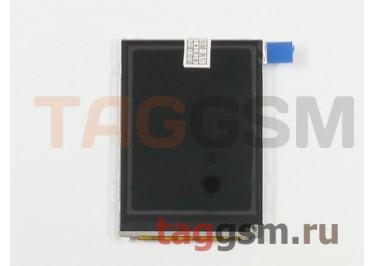 Дисплей для Sony Ericsson W760