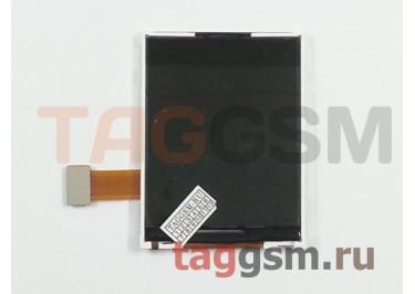 Дисплей для Samsung  E2222