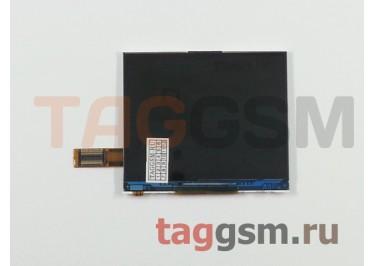 Дисплей для Samsung  B7320