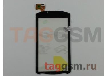 Тачскрин для Sony Xperia Neo L (MT25i) (черный)