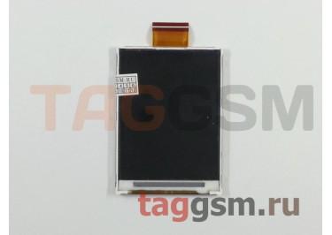 Дисплей для Samsung  E900