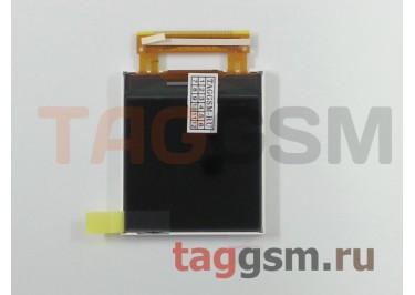 Дисплей для Samsung  E1100 / E1125