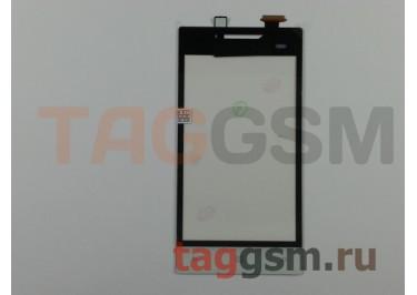 Тачскрин для HTC 8S (A620e) (белый)