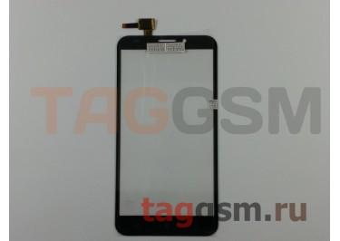 Тачскрин для Lenovo A916 (черный)