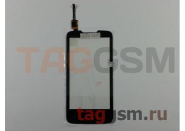 Тачскрин для Lenovo A820 (черный)