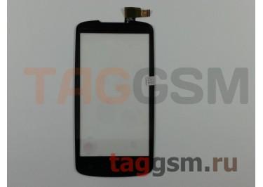 Тачскрин для Lenovo A630 (черный)