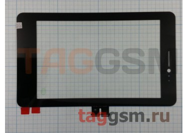 Тачскрин для Asus Fonepad 7 (FE175) (черный)