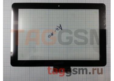 Тачскрин для Acer Iconia Tab A3-A10 / A3-A11 (черный)