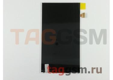 Дисплей для Lenovo A916