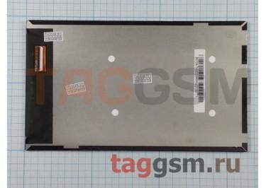 Дисплей для Asus Fonepad 7 (FE170)
