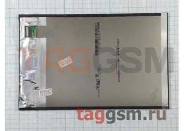 Дисплей для Asus Fonepad FE375CXG