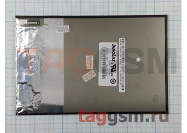 Дисплей для Asus Fonepad 7 FE175