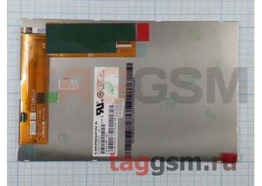 Дисплей для Asus Google Nexus 7 (ME370)