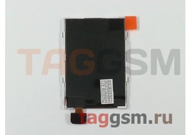 Дисплей для Nokia 6233 / 6234 / 7370 / 7373 / E50 / 5300
