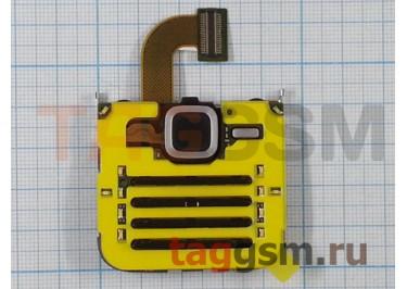 Мембрана для Nokia N78 + подложка