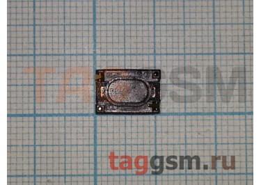 Динамик для Nokia 6233 / 6230 / 8800 / MotE365 / SiemC62 / Er230 / MotC650, ориг
