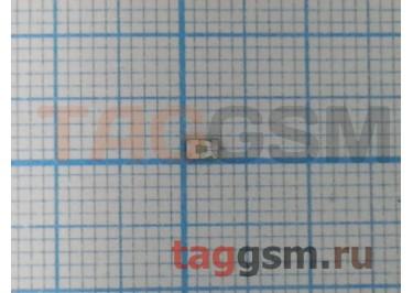 Микрофон для Nokia 6290 / 6110N / E90 / N93 / 8800arte