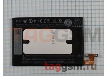 АКБ для HTC One M7 / One 801 / One Dual Sim (BN07100), ориг