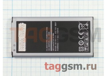 АКБ  Samsung G900 / Galaxy S5 (EB-BG900BBC), ориг