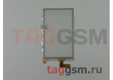 Тачскрин для Sony Ericsson Xperia X2