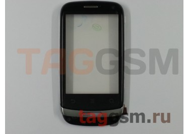 Тачскрин для Huawei U8510 ideos X3 + рамка