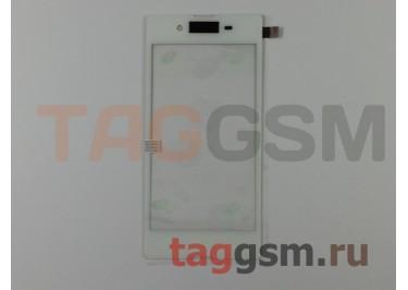 Тачскрин для Sony Xperia E3 (D2203) (белый)